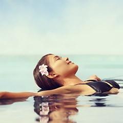 Détente - Relaxation - Sommeil