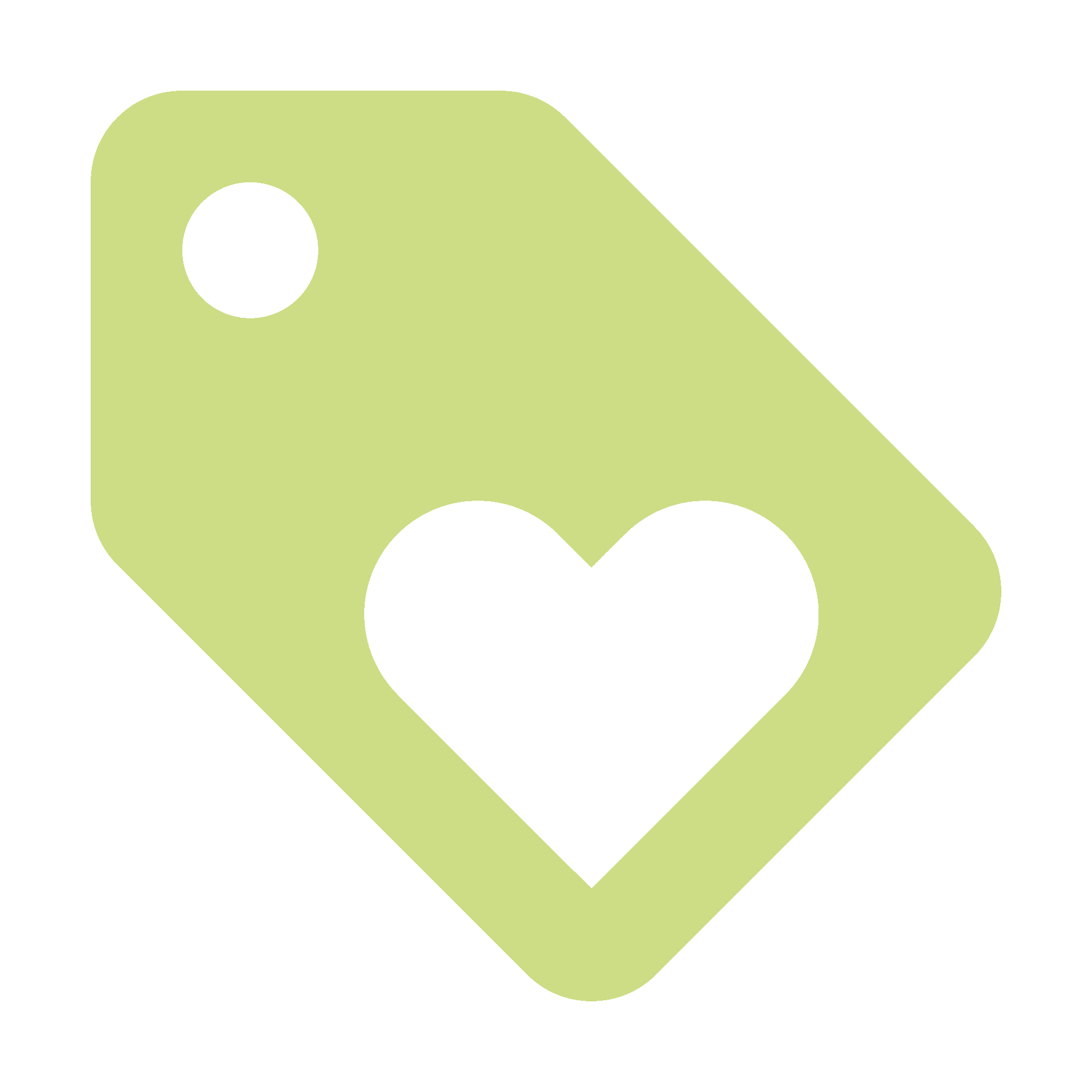 icone fidelite